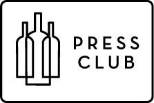 Press Club Home