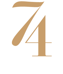 74 Wythe Home