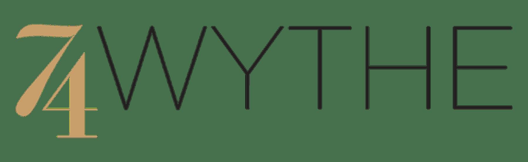 74 Wythe