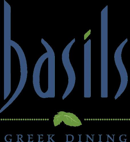Basils Greek Dining Home