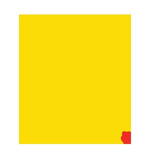 Kintori Yakitori Home