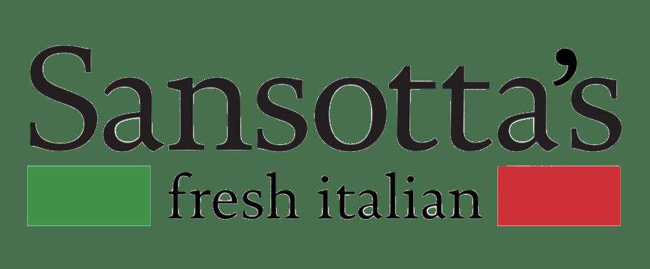 Sansotta's Fresh Italian Home
