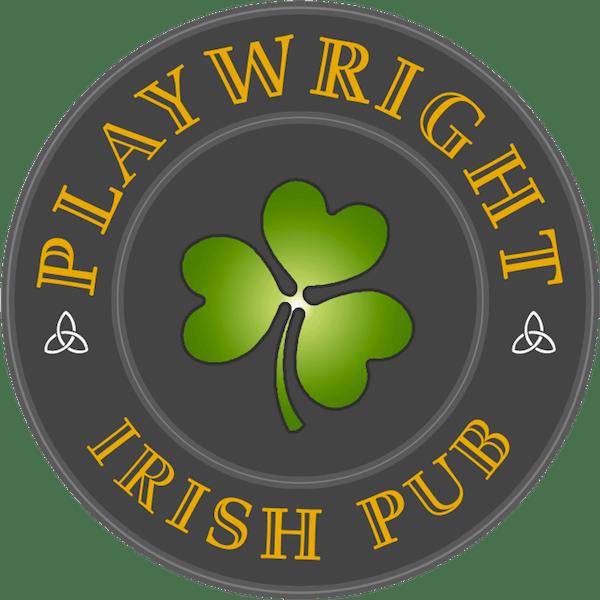 Playwright Irish Pub - Irish Sports Bar and Eatery - New York City, New York