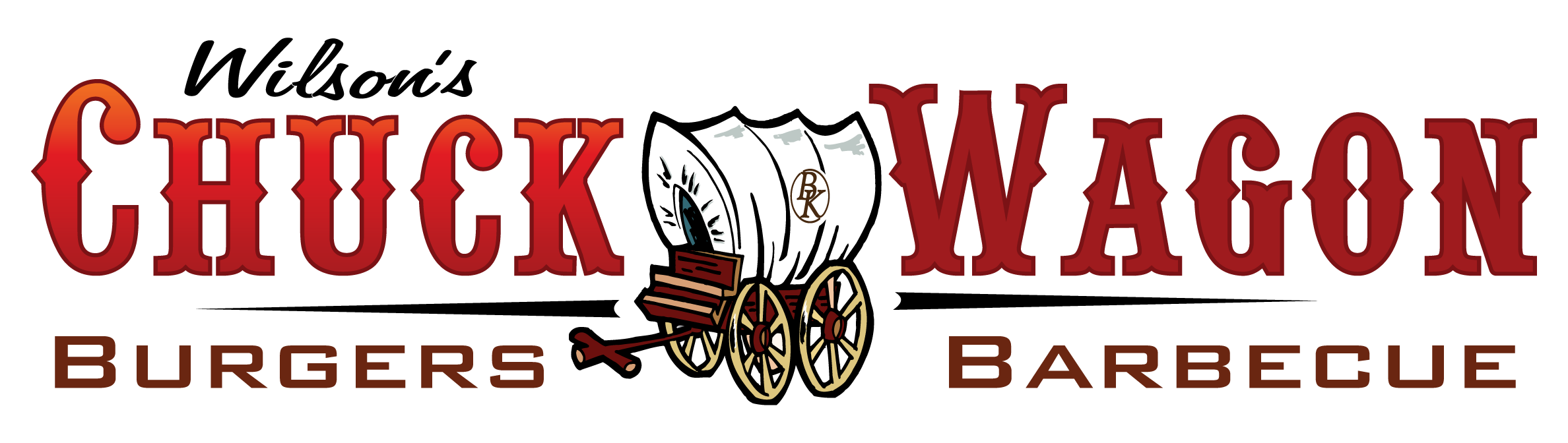 Wilson's Chuckwagon