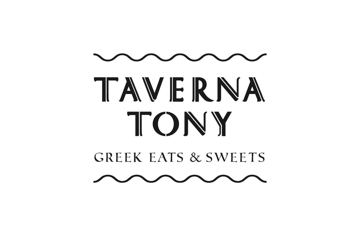 Taverna Tony Home