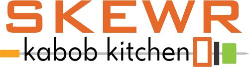 Skewr - Kabob Kitchen Home