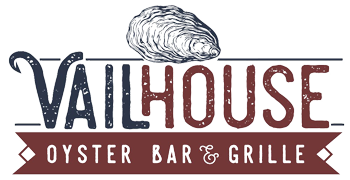 Vailhouse Oyster Bar & Grille Home