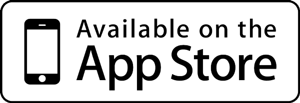an app store icon