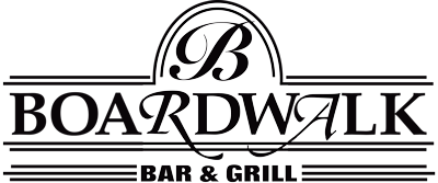 Boardwalk Bar and Grill Home