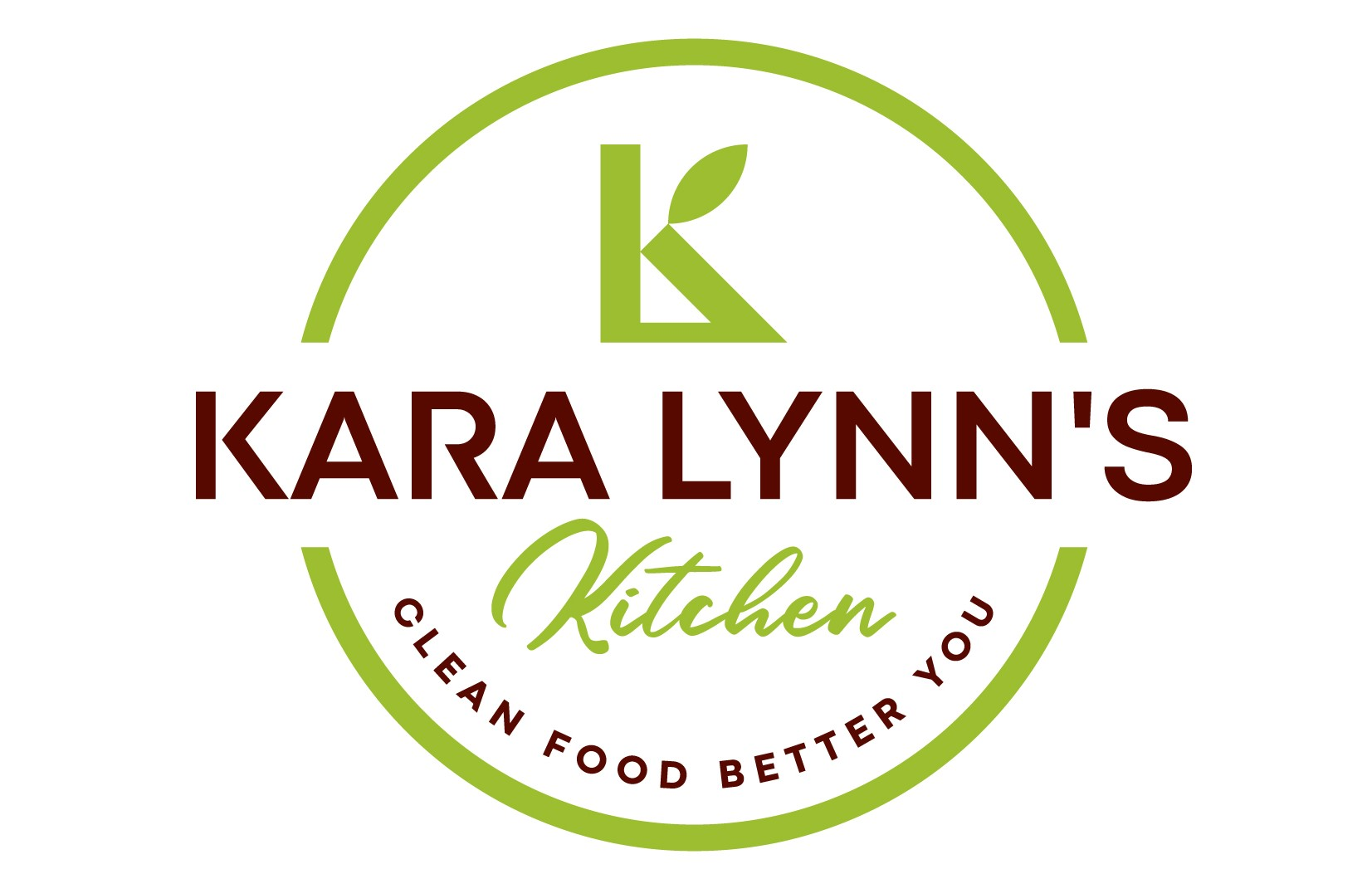 Kara Lynns Kitchen Home