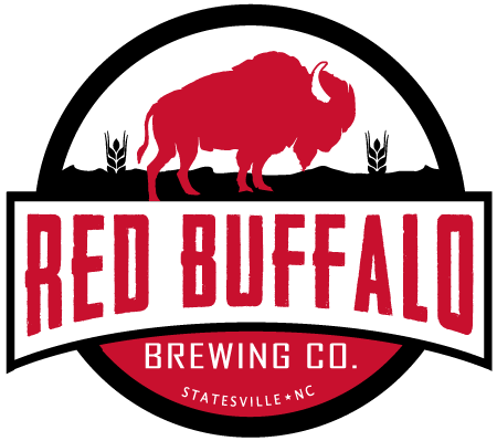 Red Buffalo Brewing Co Home