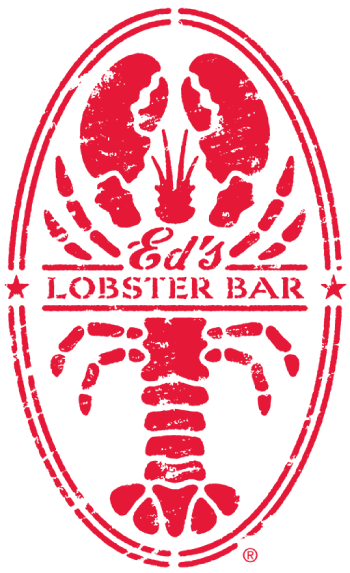 Ed's Lobster Bar Home