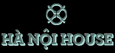 Hanoi House Home