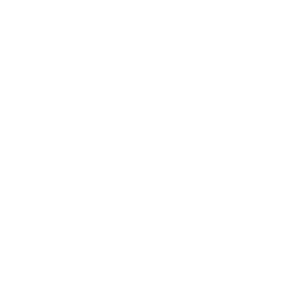 LDV Events Home