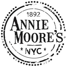 Annie Moore's Home