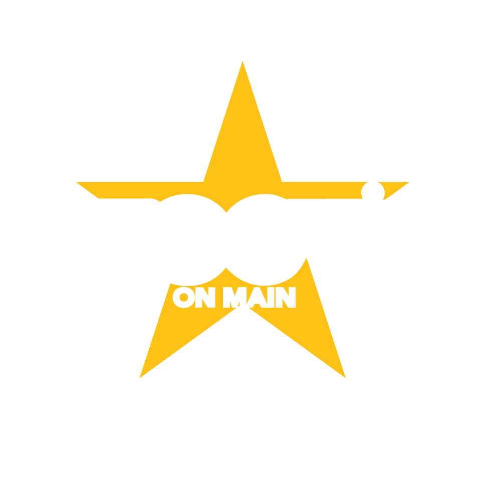 Ziggy's On Main Home
