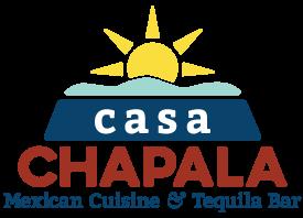 Casa Chapala Home