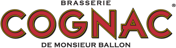 Brasserie Cognac Home