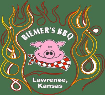 Biemer's BBQ Home