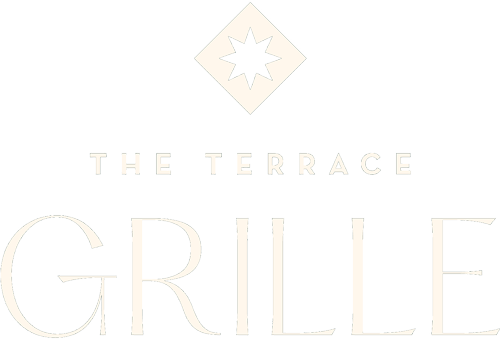 Terrace Grille Lakeland Home