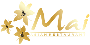 Mai Asian Restaurant Home