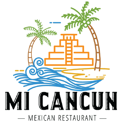 Mi Cancun Mexican Home