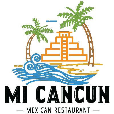 Mi Cancun Mexican Home