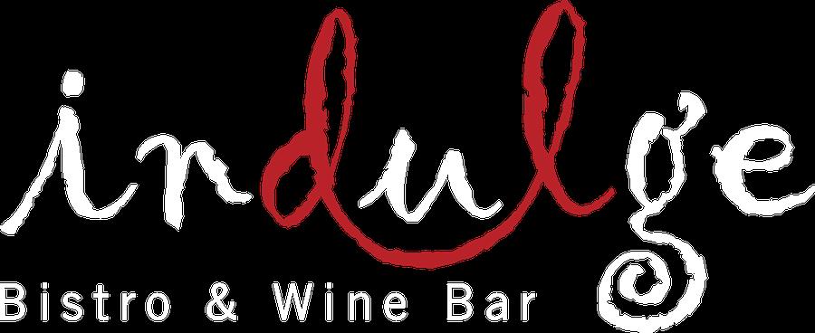 Indulge Wine Bar Home