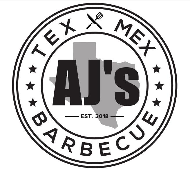 AJs Tex-Mex & Barbecue Home