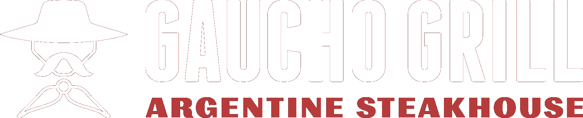 Gaucho Grill Home