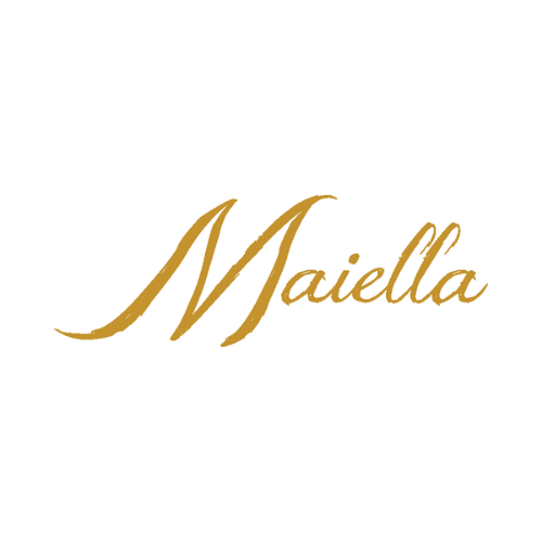 Maiella Home