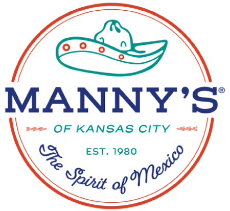 Manny's KC Home