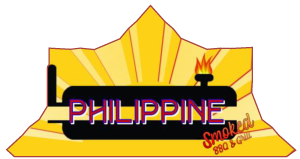 Philippine Smoked BBQ & Grill Home