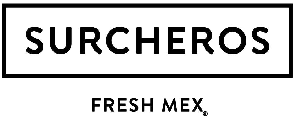 Surcheros Fresh Grill refresh Home