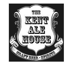 Kent Ale House Home
