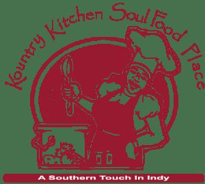 Kountry Kitchen Soul Food Place