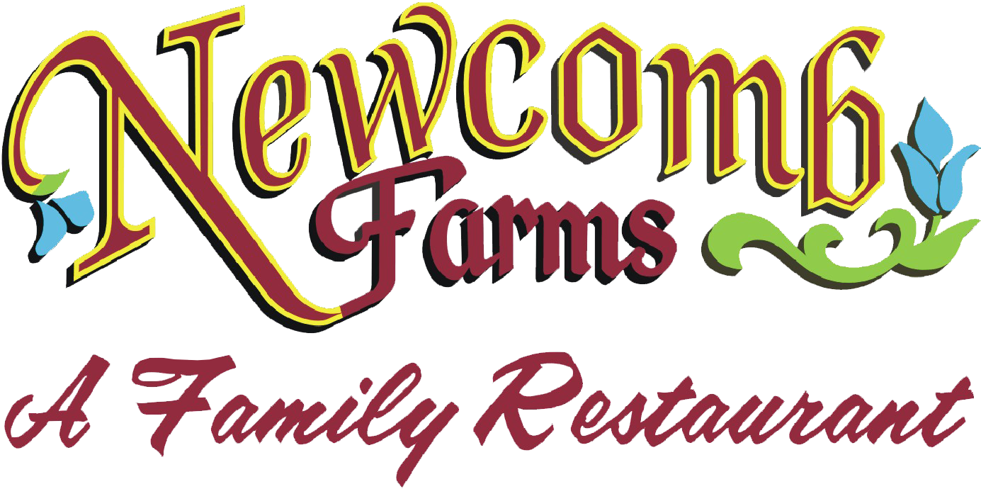 Newcomb Farms Home