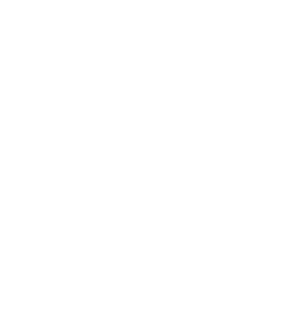 Chart House Home