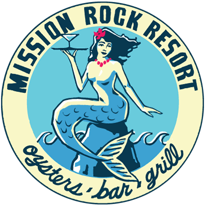 Mission Rock Resort Home