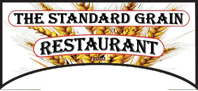 Standard Grain Home