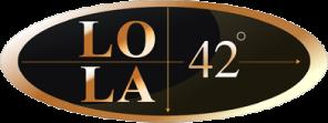 Lola 42 Home