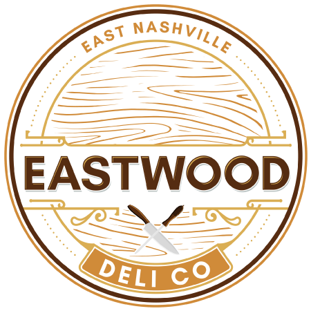Eastwood Deli Co Home