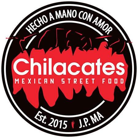 chilacates mexican street food Home