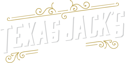 Texas Jack's Barbecue Home