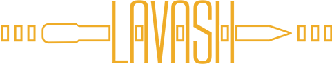 Lavash Home