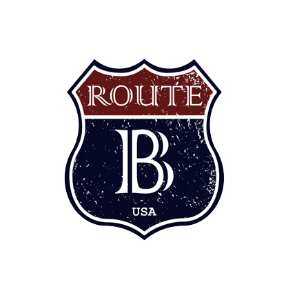 Route B Home