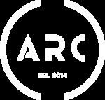 ARC Restaurant Home