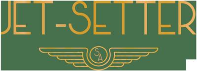Jet Setter Home