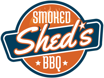 Shed's BBQ Home