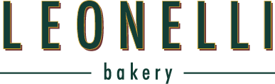 Leonelli Bakery Home
